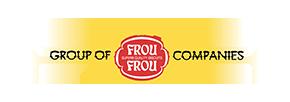 Frou Frou Cyprus